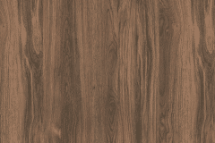 Dark Brown Charleston Oak