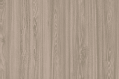 Grey Beige Tossini Elm