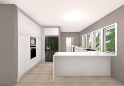 THE-OVAL-HOUSE-15-KITCHEN-P1
