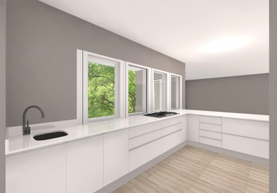 THE-OVAL-HOUSE-15-KITCHEN-P2