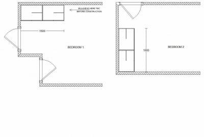 WINCHESTER-TYPE-A-STANDARD-BEDROOMS-PLAN