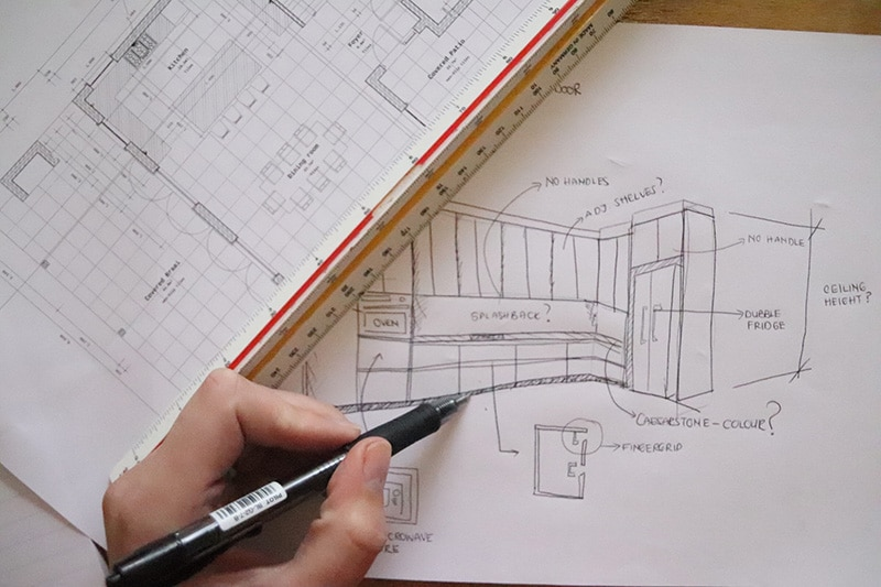 1-DESIGN---KITCHEN---PLANNING
