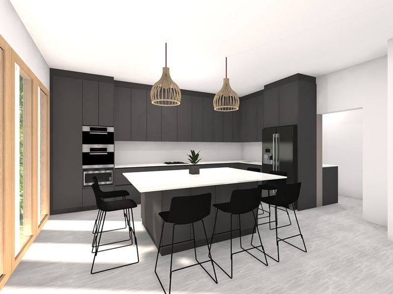 DESIGN---KITCHEN---3D-VIEW